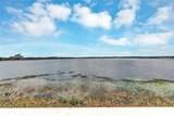 8761 The Esplanade - Photo 25