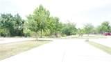 14077 Ancilla Boulevard - Photo 50