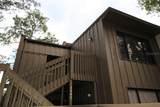 5345 Indian Creek Drive - Photo 1