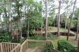 5345 Indian Creek Drive - Photo 5