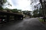 5345 Indian Creek Drive - Photo 8