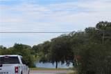 Lake Avenue - Photo 16