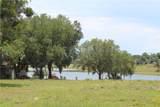 Lake Avenue - Photo 3