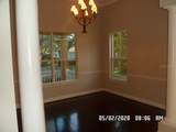 11322 Camden Loop Way - Photo 10