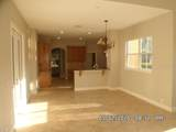 11322 Camden Loop Way - Photo 23