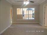 11322 Camden Loop Way - Photo 24