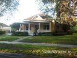 11322 Camden Loop Way - Photo 3