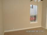 11322 Camden Loop Way - Photo 33