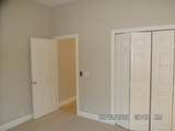 11322 Camden Loop Way - Photo 38