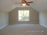 11322 Camden Loop Way - Photo 43