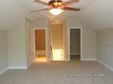 11322 Camden Loop Way - Photo 45