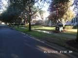 11322 Camden Loop Way - Photo 5