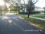11322 Camden Loop Way - Photo 6