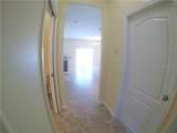 11151 Savannah Landing Circle - Photo 14