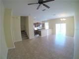 11151 Savannah Landing Circle - Photo 15