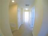 11151 Savannah Landing Circle - Photo 16