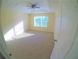 11151 Savannah Landing Circle - Photo 19
