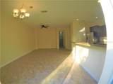 11151 Savannah Landing Circle - Photo 33