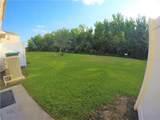 11151 Savannah Landing Circle - Photo 39