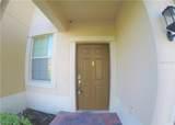 11151 Savannah Landing Circle - Photo 4