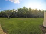 11151 Savannah Landing Circle - Photo 41