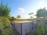 11151 Savannah Landing Circle - Photo 42