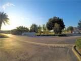 11151 Savannah Landing Circle - Photo 44