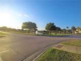 11151 Savannah Landing Circle - Photo 45