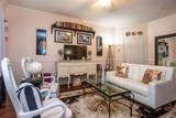 2598 Robert Trent Jones Drive - Photo 4