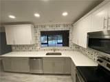 3870 Biscayne Drive - Photo 8