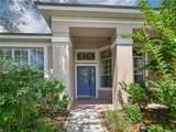 509 Pickfair Terrace - Photo 2