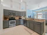 509 Pickfair Terrace - Photo 3