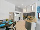 509 Pickfair Terrace - Photo 4