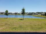 3419 Feathergrass Court - Photo 28