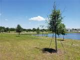 3419 Feathergrass Court - Photo 30