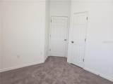 3419 Feathergrass Court - Photo 8