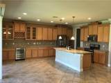 11906 Autumn Fern Lane - Photo 10