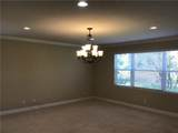 11906 Autumn Fern Lane - Photo 13