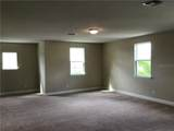11906 Autumn Fern Lane - Photo 14