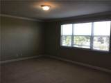 11906 Autumn Fern Lane - Photo 15
