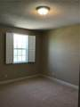 11906 Autumn Fern Lane - Photo 18