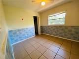 5815 Fernhill Drive - Photo 10