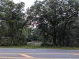 County Road 42 - Photo 2