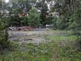 County Road 42 - Photo 6
