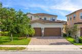 10477 Stapeley Drive - Photo 1