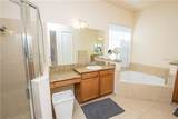 10477 Stapeley Drive - Photo 10