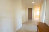 10477 Stapeley Drive - Photo 11