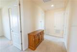 10477 Stapeley Drive - Photo 12