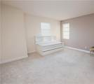10477 Stapeley Drive - Photo 13