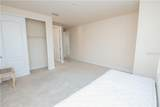 10477 Stapeley Drive - Photo 14